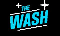 The Wash ikoni